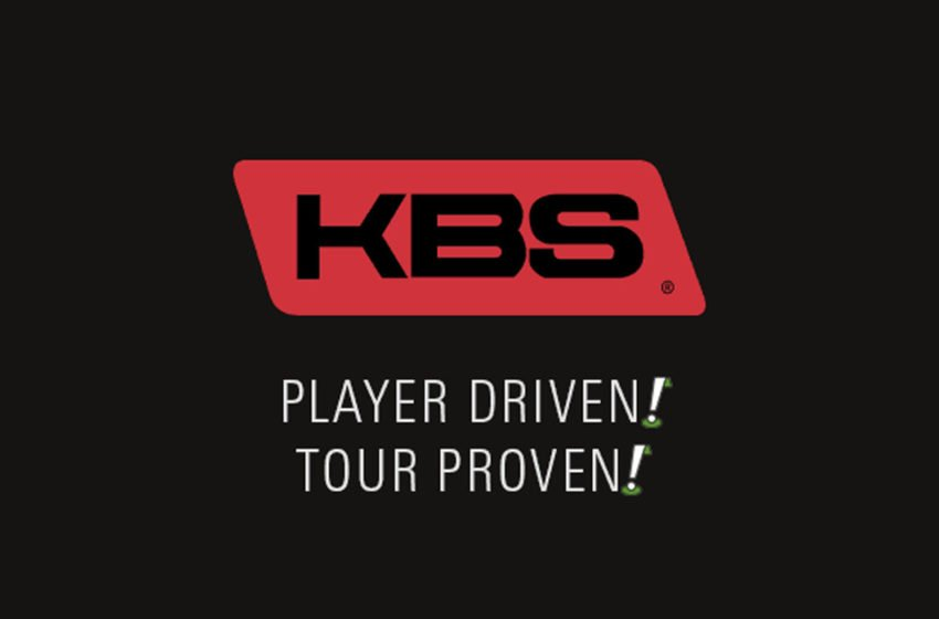 CONTEST: Win a Trip with KBS and THP