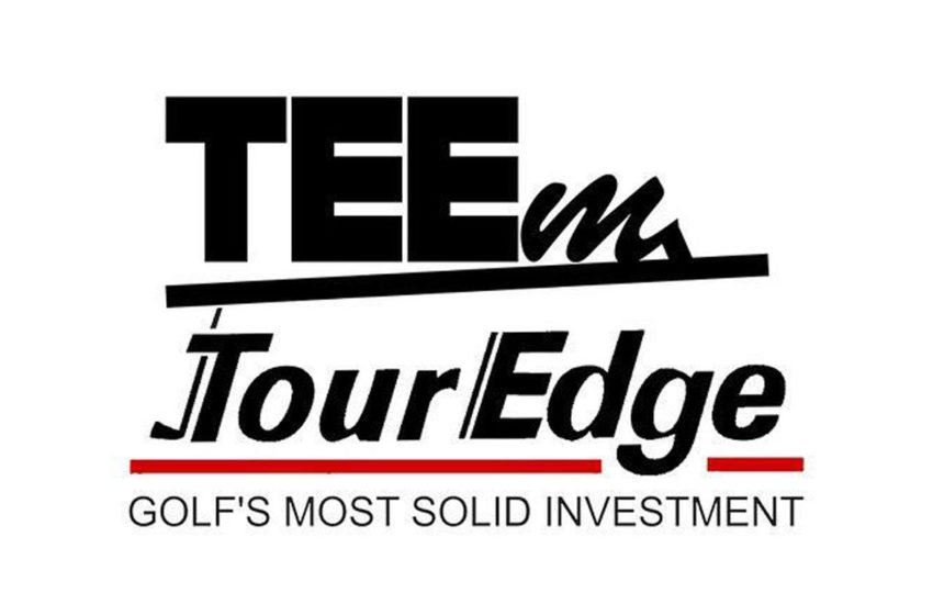 TEEm Tour Edge is HERE!