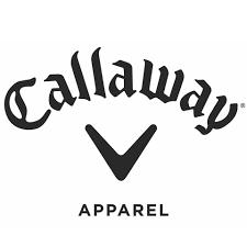 Alex DePallo of Callaway Apparel – Golf Unfiltered Episode 245