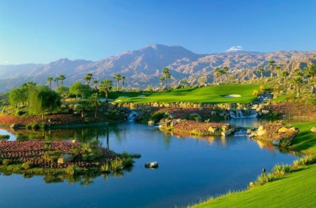 Win the Trip of a Lifetime with Callaway Golf