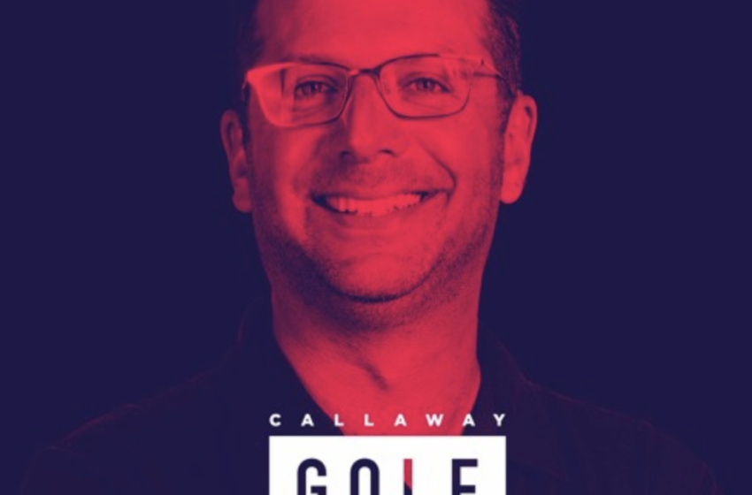 Callaway Golf Podcast: Patrick Rodgers and Coach Jeff Smith Join to Answers Your Questions