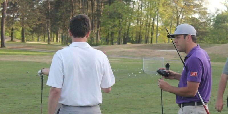 Mike Jolly of Cleveland/Srixon/XXIO: Golf Unfiltered Episode 247