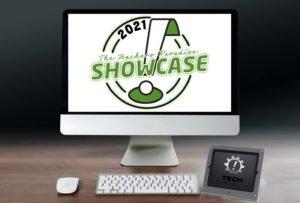 THP Showcase