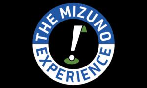 The Mizuno Experience