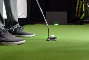 Is your putter keeping you from making more putts