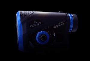 Cobalt Q6 Laser