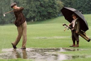 best golf movie